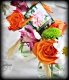 little photos pinned to flowers.jpg