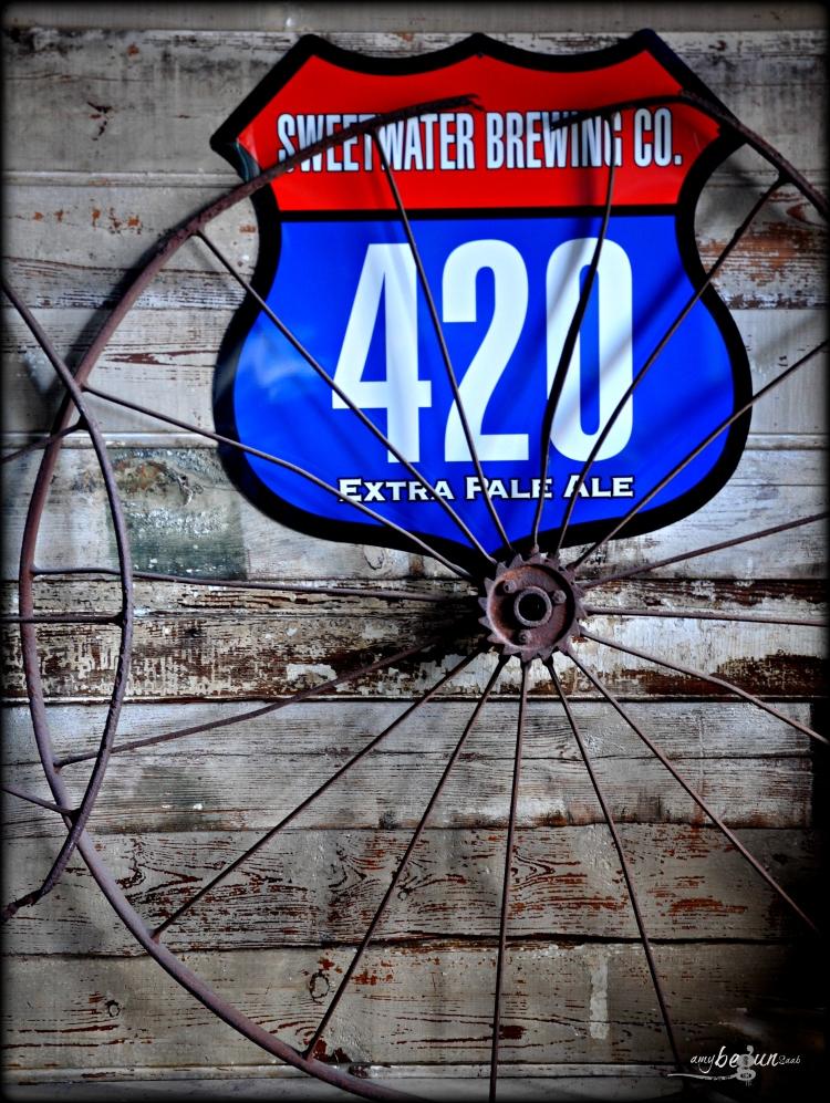 420 w:wheel