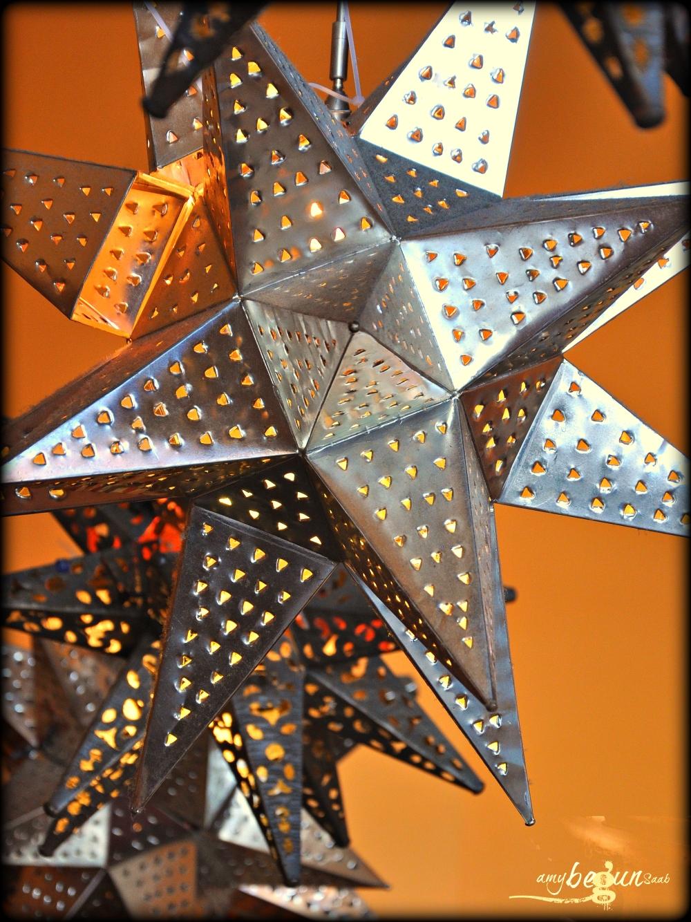 orangestars