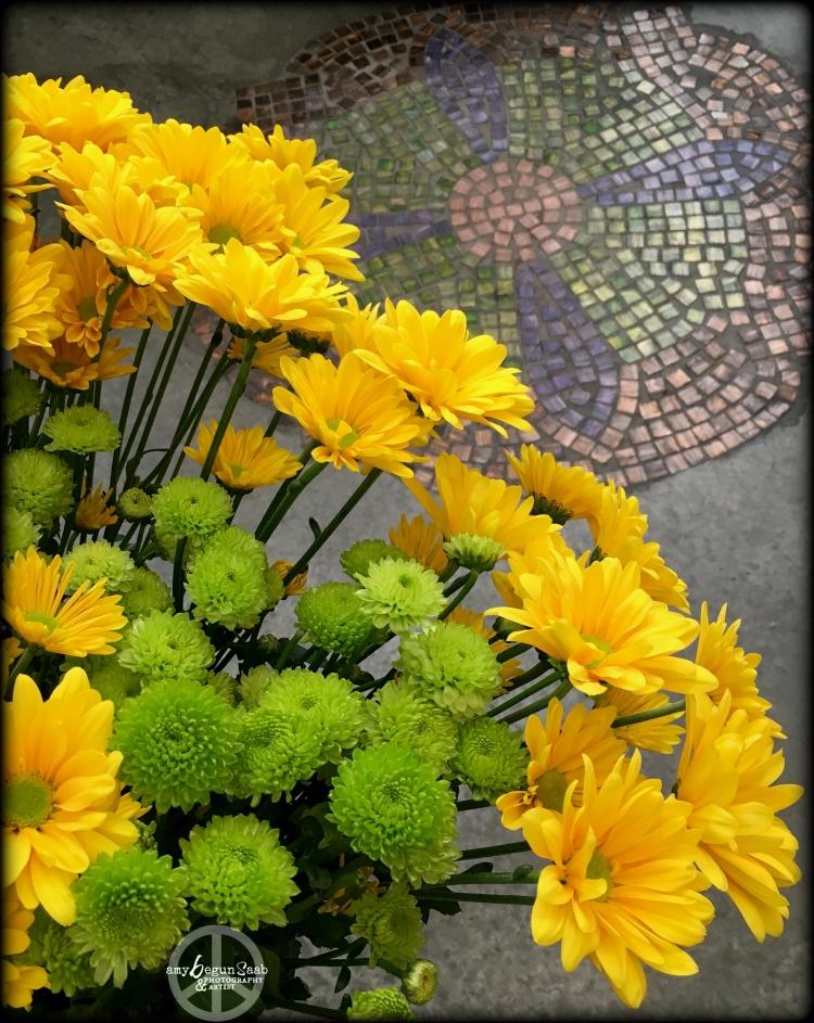 tileandflowers