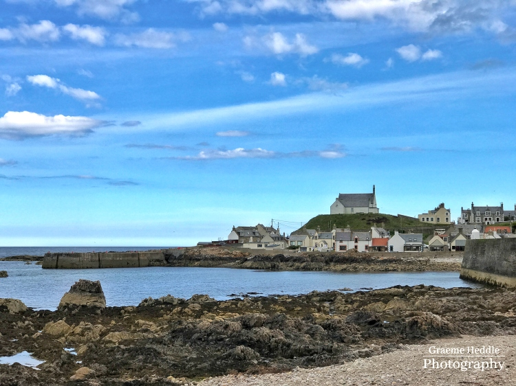 Findochy, Moray